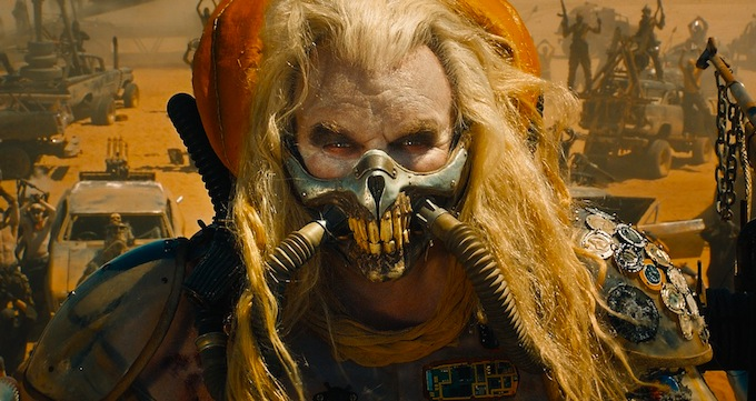 image from FURY ROAD